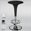 Gelato Bar Table - LMS-BT-GELATOLM-X