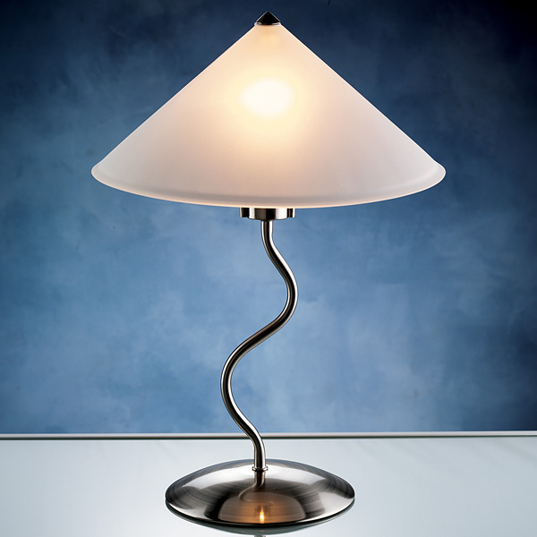 Doeli Touch Lamp