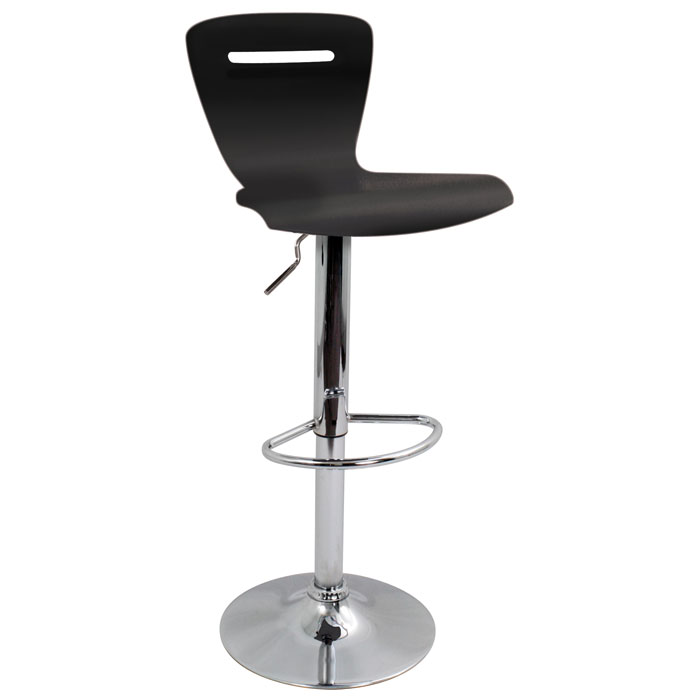 H2 Adjustable Height Bar Stool Dcg Stores