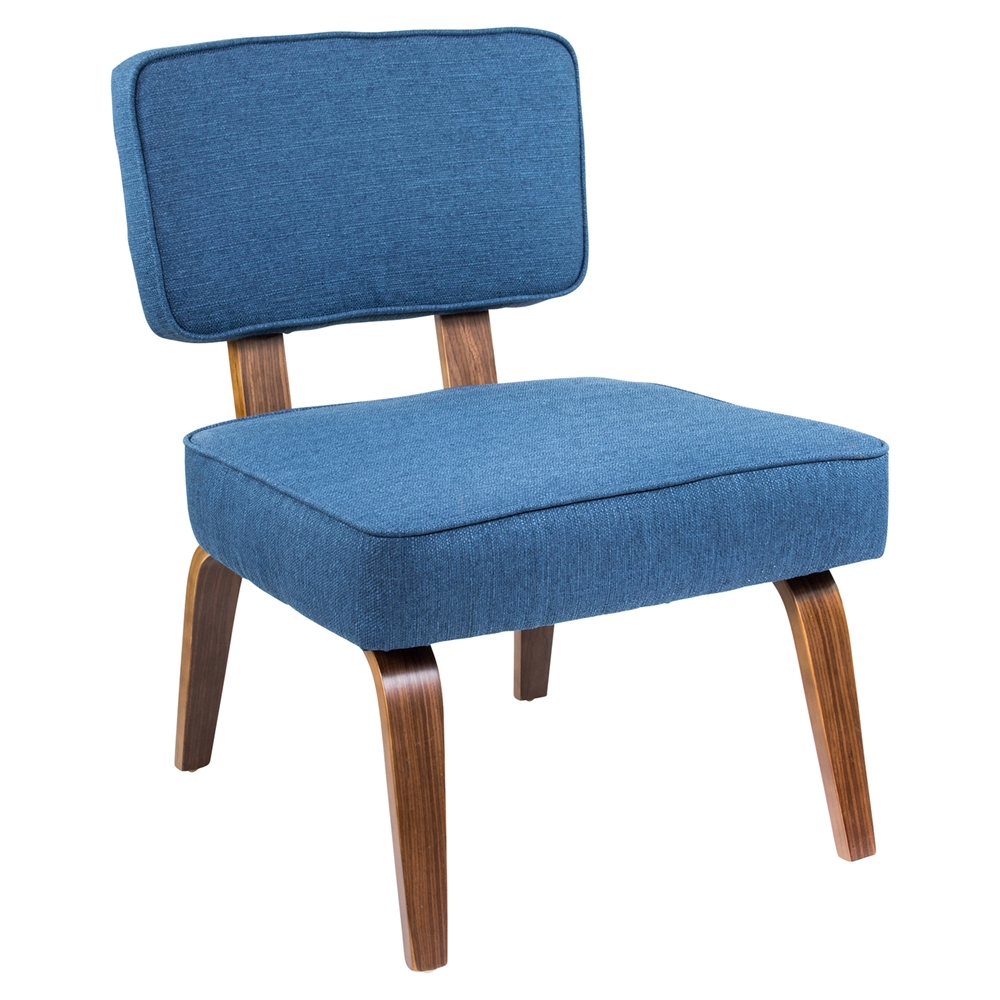 28 navy blue accent chairs cumulus hollywood regency navy b