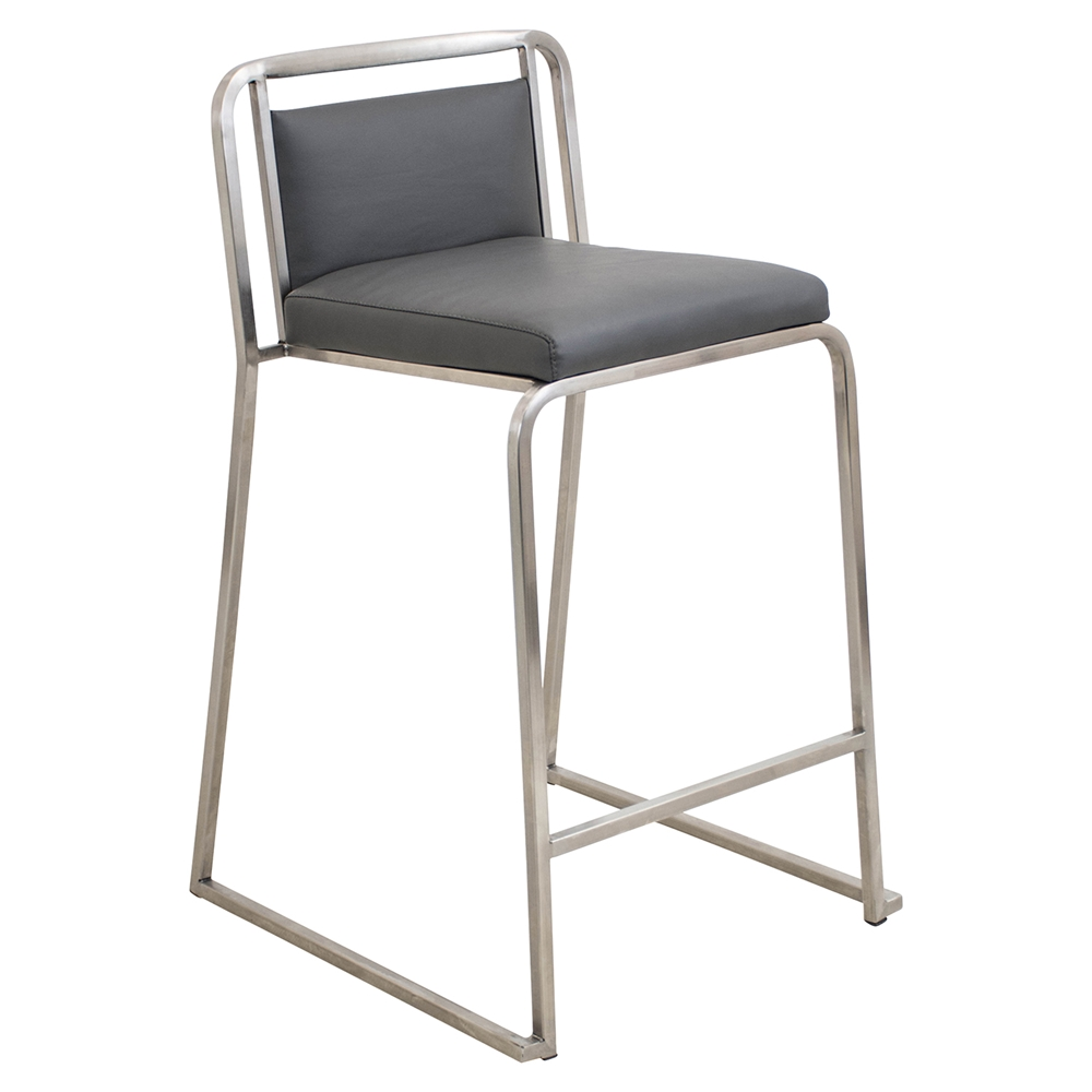 Cascade Stackable Counter Stool Gray Set of 2 DCG Stores : cs casc gy2 1 from www.dcgstores.com size 1000 x 1000 jpeg 162kB