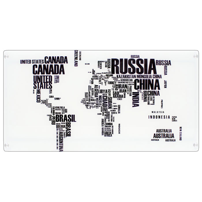 World map glass top office desk dcg stores world map glass top office desk lms ofd tm pgworld gumiabroncs Images