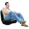 Stingray Boom Chair - LMS-BM-STINGRAY