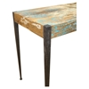 Astoria Rectangular Console Table - MOES-AX-1002-37