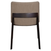 Montecristo Dining Chair - Gray (Set of 2) - MOES-CB-1014-29