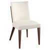 Copenhagen Dining Chair - White (Set of 2) - MOES-CG-1008-18