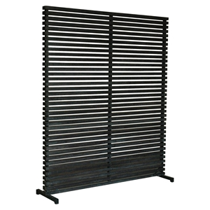 Dallin Screen - Black