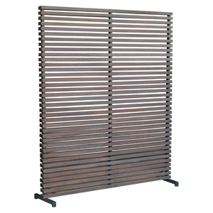 Dallin Screen - Brown