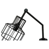 Brizio Floor Lamp - Black - MOES-FD-1002-30