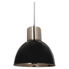 Leon Pendant Lamp - Black - MOES-IP-1000-02