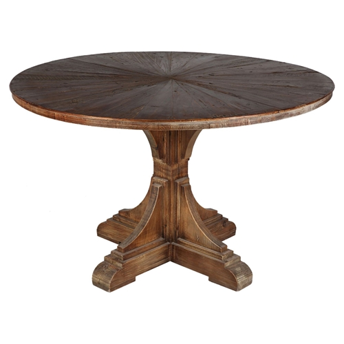 Home Dining Furniture Dining Tables