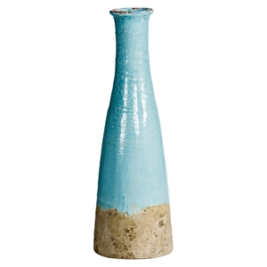 Empire Small Vase