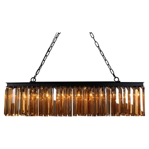 Nina Small Pendant Lamp