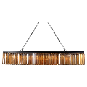 Nina Large Pendant Lamp