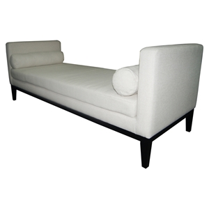Lexington Daybed - White