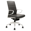 Koppa Office Chair - Gray - MOES-ZM-1010-29