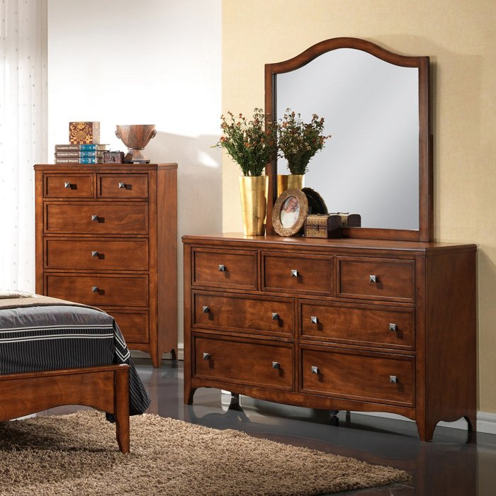 Bedroom Furniture Auckland