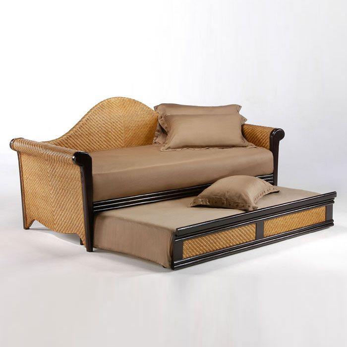 images for quality design rattan daybed