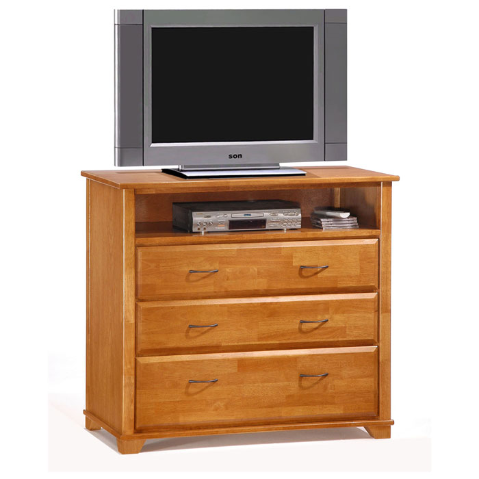 Juniper TV Stand - NDF-CTV-JUN-X