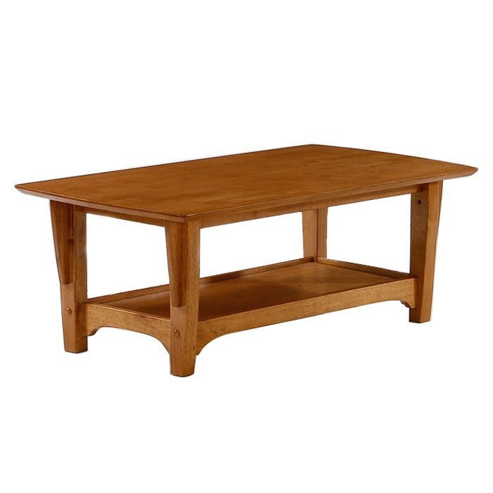 Evening coffee table dcg stores for Table 52 botswana
