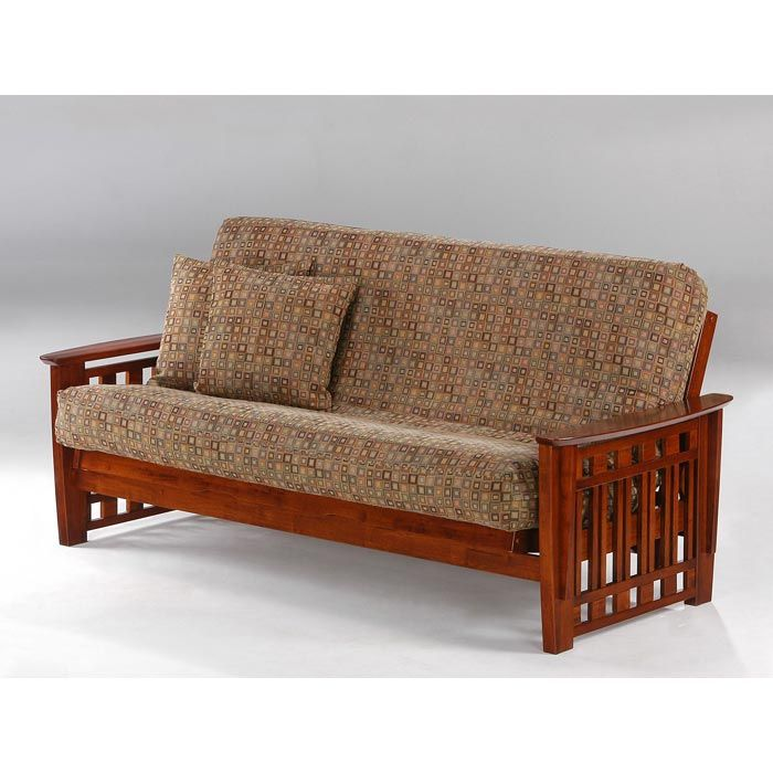 twilight futon by night  u0026 day night and day furniture free shipping   authorized dealer  rh   dcgstores