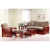 Twilight Complete Futon Set - NDF-TWILIGHT-SET#