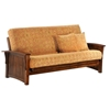 Winter Futon Frame - NDF-WINTER
