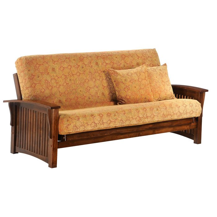 winter futon frame night and day furniture free shipping   authorized dealer  rh   dcgstores