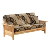 Autumn Complete Futon Set - NDF-AUTUMN-SET#