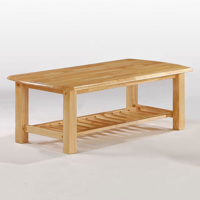 Corona coffee table dcg stores for Table 52 botswana