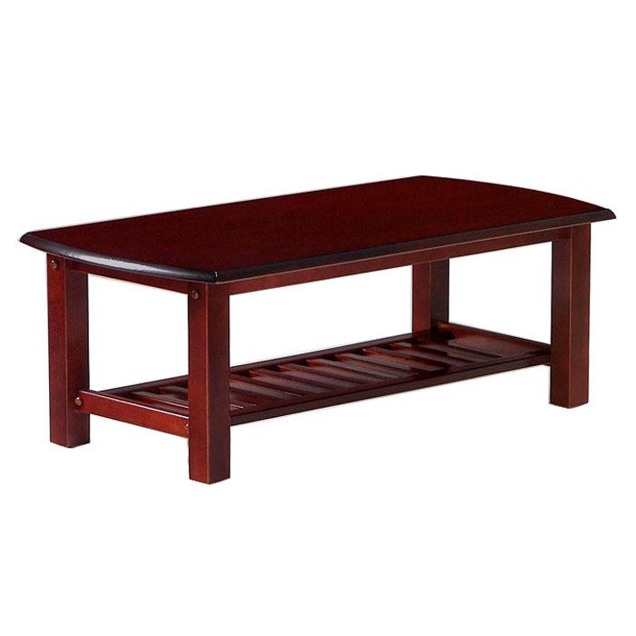 Coffee Tables Round Rectangular Glass Wood Storage Designs