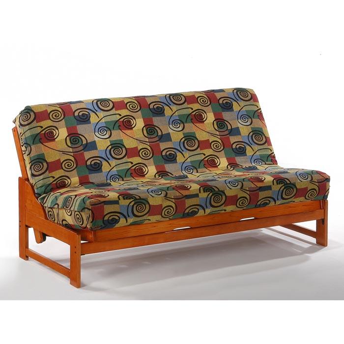 eureka  plete futon set futon sofa beds   futon sets   dcg stores  rh   dcgstores