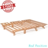 futons mall all if futon mattress p wood frames