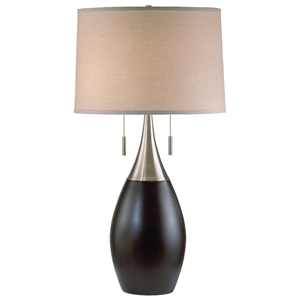 Pure Table Lamp