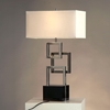 Cuadros Table Lamp - NL-11097