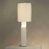 Boo Standing Table Lamp - NL-11341
