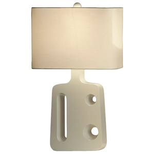 Boo Standing Table Lamp