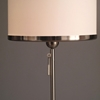 Brim Table Lamp - NL-1151X-1/3