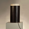 Cove Table Lamp - NL-11537