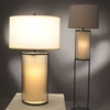 Luci Table Lamp - NL-11699