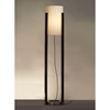 Cove Accent Floor Lamp - NL-11708