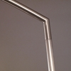 Javelin Arc Lamp - NL-11716