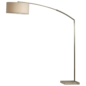 Javelin Arc Lamp
