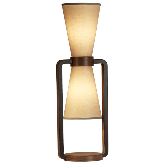Kili Accent Table Lamp - NL-11724