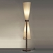 Kili Accent Floor Lamp - NL-11726