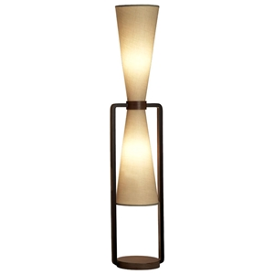 Kili Accent Floor Lamp