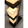 Escalier Floor Lamp - NL-11815