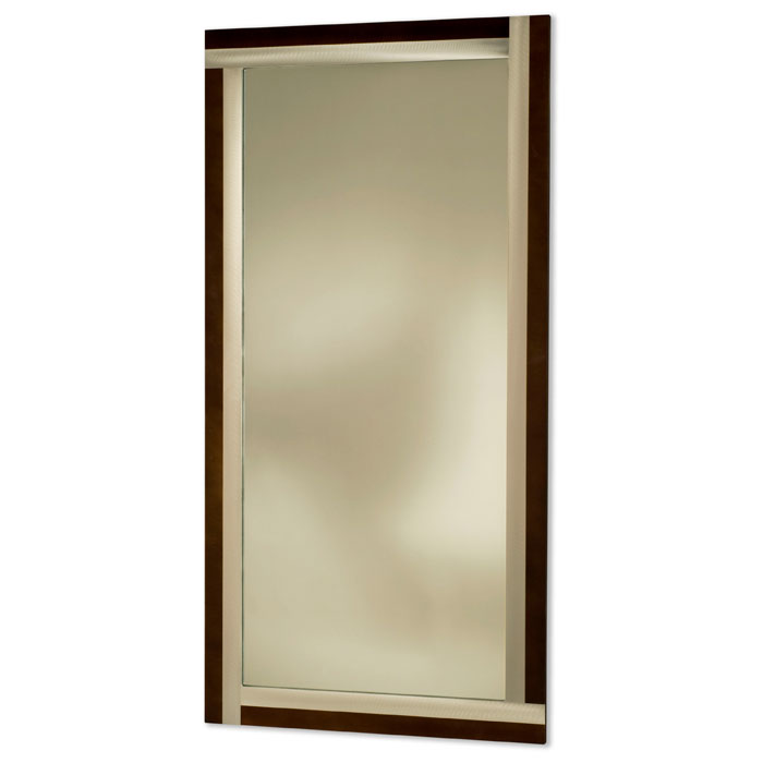 Get Together Leaner Floor Mirror - NL-12027