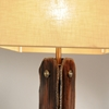 Gemstone Floor Lamp - NL-12244