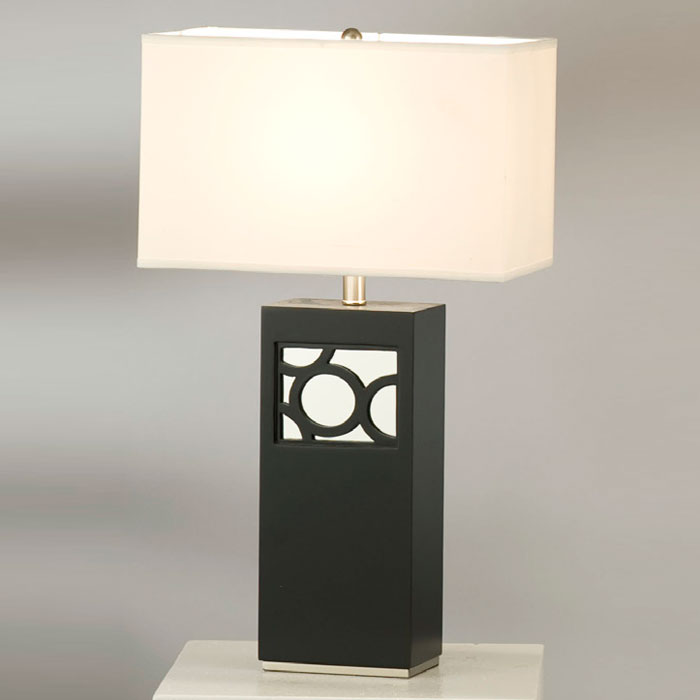 Nemo Table Lamp
